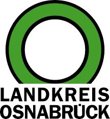 Erasmus+ Osnabrück